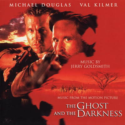 [OST] Liste complète Intrada/Disney - MAJ : Les Survivants (James Newton Howard) - Page 10 Ghost-Darkness-Goldsmith-fr
