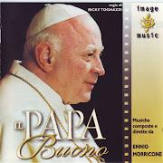 Il Papa Buono (The Good Father)