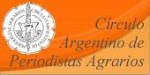 PANORAMA AGROPECUARIO 2003