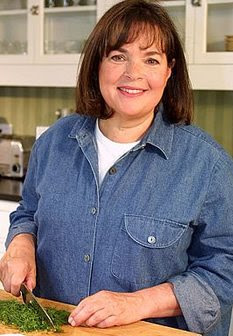 all ina garten divorced that garten jeffrey garten are ina garten