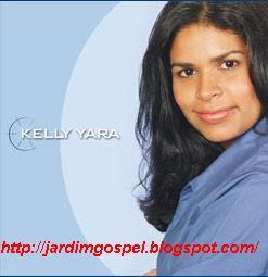2003+%2811%29 Kelly Yara   No Coração do Pai (Voz e Pb)