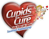 Cupids Cure: Click on the cupid Logo below