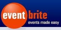 eventbrite-events made easy