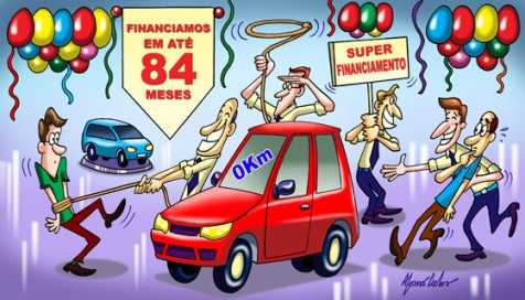 http://4.bp.blogspot.com/_YHAzgPbHLgM/TQ6vPzdjkdI/AAAAAAAABWo/tsrD6Mhf1MM/s1600/financiamento-de-carro.jpg