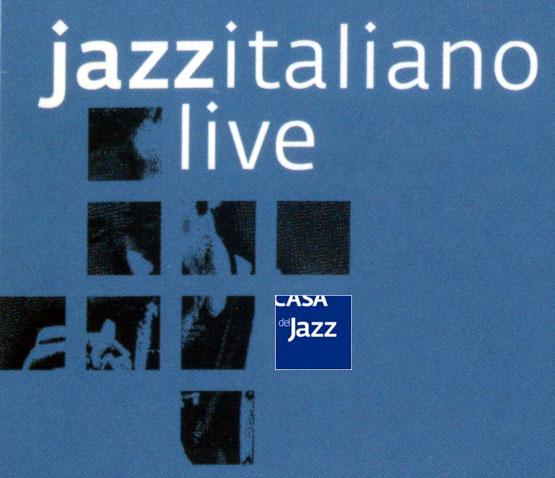Jazz Italiano Live