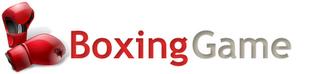 vs Dennis Ronert | Live Streaming Link | Super middleweight Title