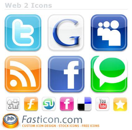 [web2_icons.jpg]
