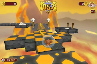 Download Super Monkey Ball iPhone, download super monkey ball, super monkey ball