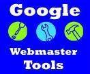 cara submite blog ke webmaster