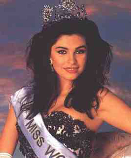[Miss-World-Ninibeth-Leal-from-Venezuela.jpg]
