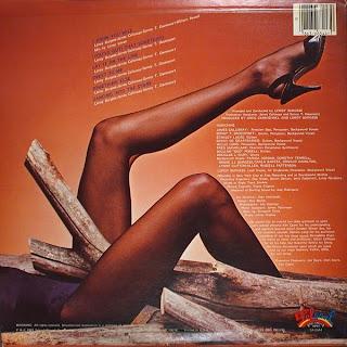 Logg - Logg 1981