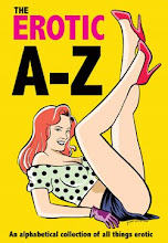 the Erotic A-Z