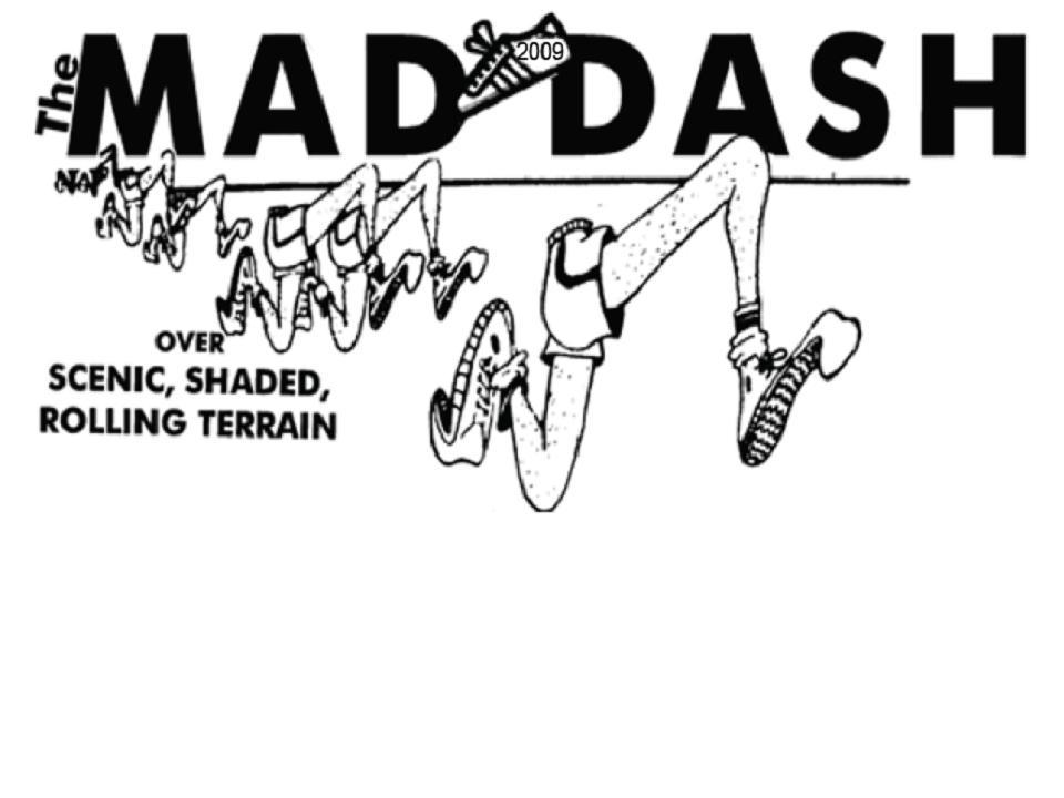 [maddash2009.jpg]