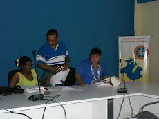 CURSO: SEMINARIO DE INVESTIGACION II