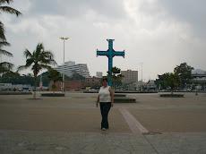 DOCTORANDA CARMEN DIAZ