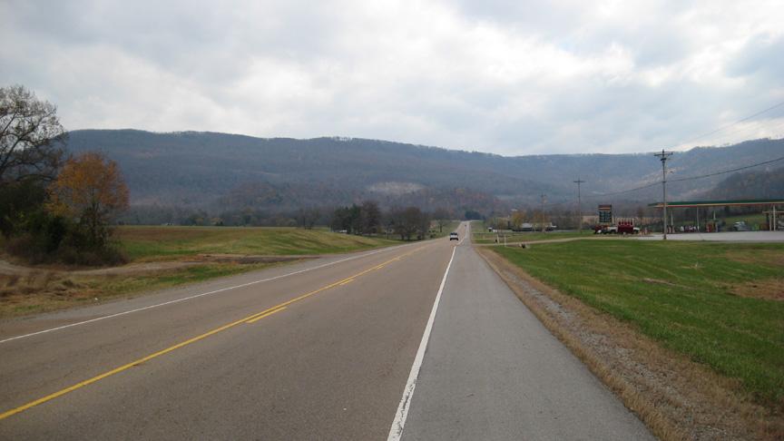 [Dalton+Mountain,+Rt+60,+TN+sm.jpg]