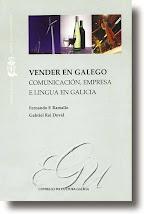 Vender en Galego