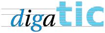 dicionario galego das TIC