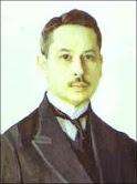 Сомов Константин Андреевич (художник)