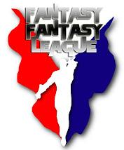 Welcome To Fantasy Fantasy League