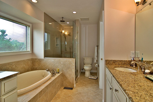 best master bathrooms joy studio design gallery best