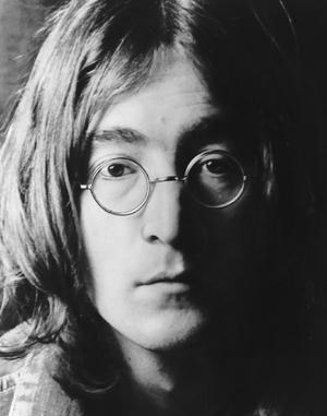 Had He Lived John Lennon Would Have Turned 70 On This Coming October 9th I Am Sure You Are Asking Yourself What That Has To Do With Iceland But Assure