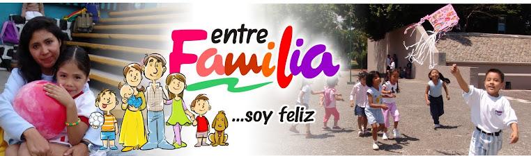 Entre-Familia