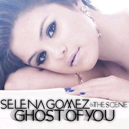 selena gomez a year without rain cover. off A Year Without Rain,