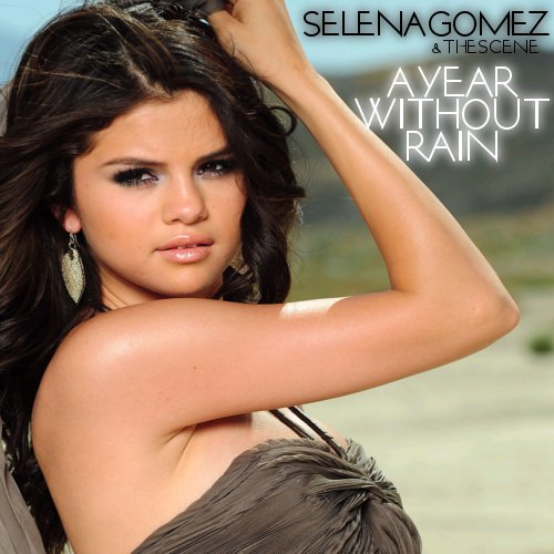 selena gomez without makeup photo shoot. makeup makeup selena gomez a