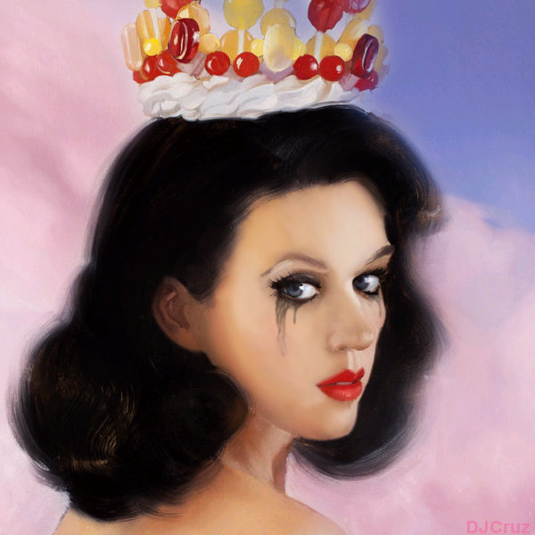 katy perry album cover. +for+katy+perry+album+
