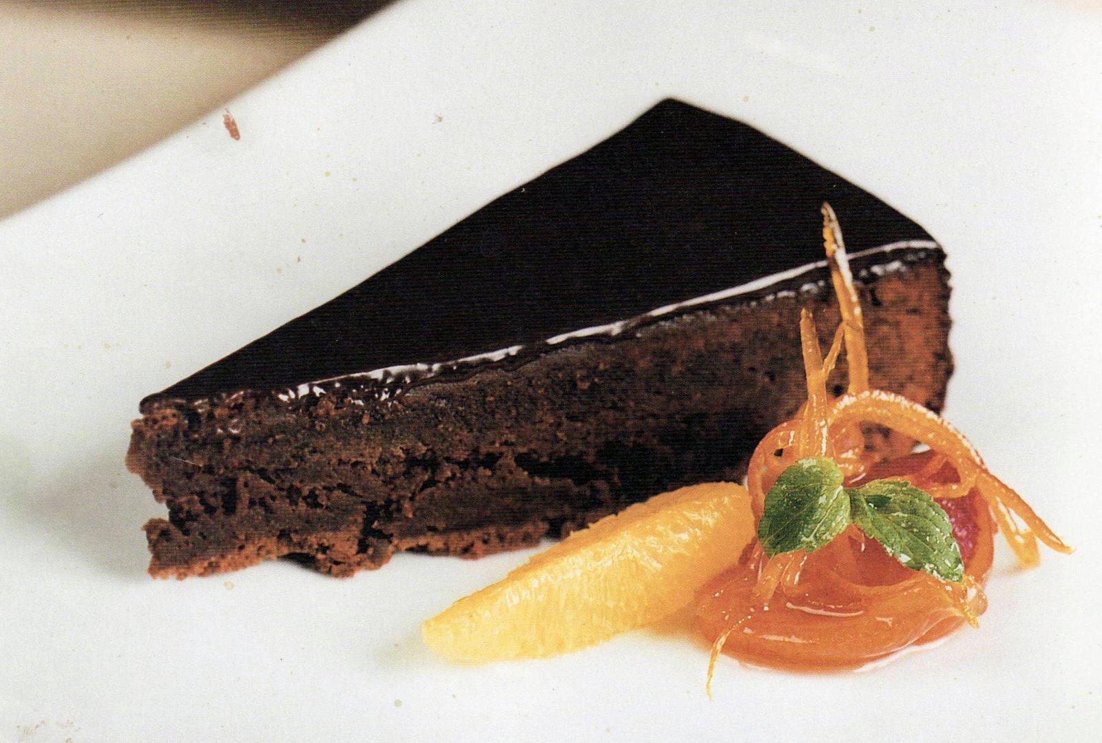 [fransk_sjokoladekake]