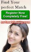 www.no1matrimony.com