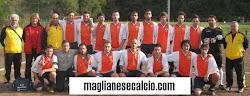 Maglianese calcio