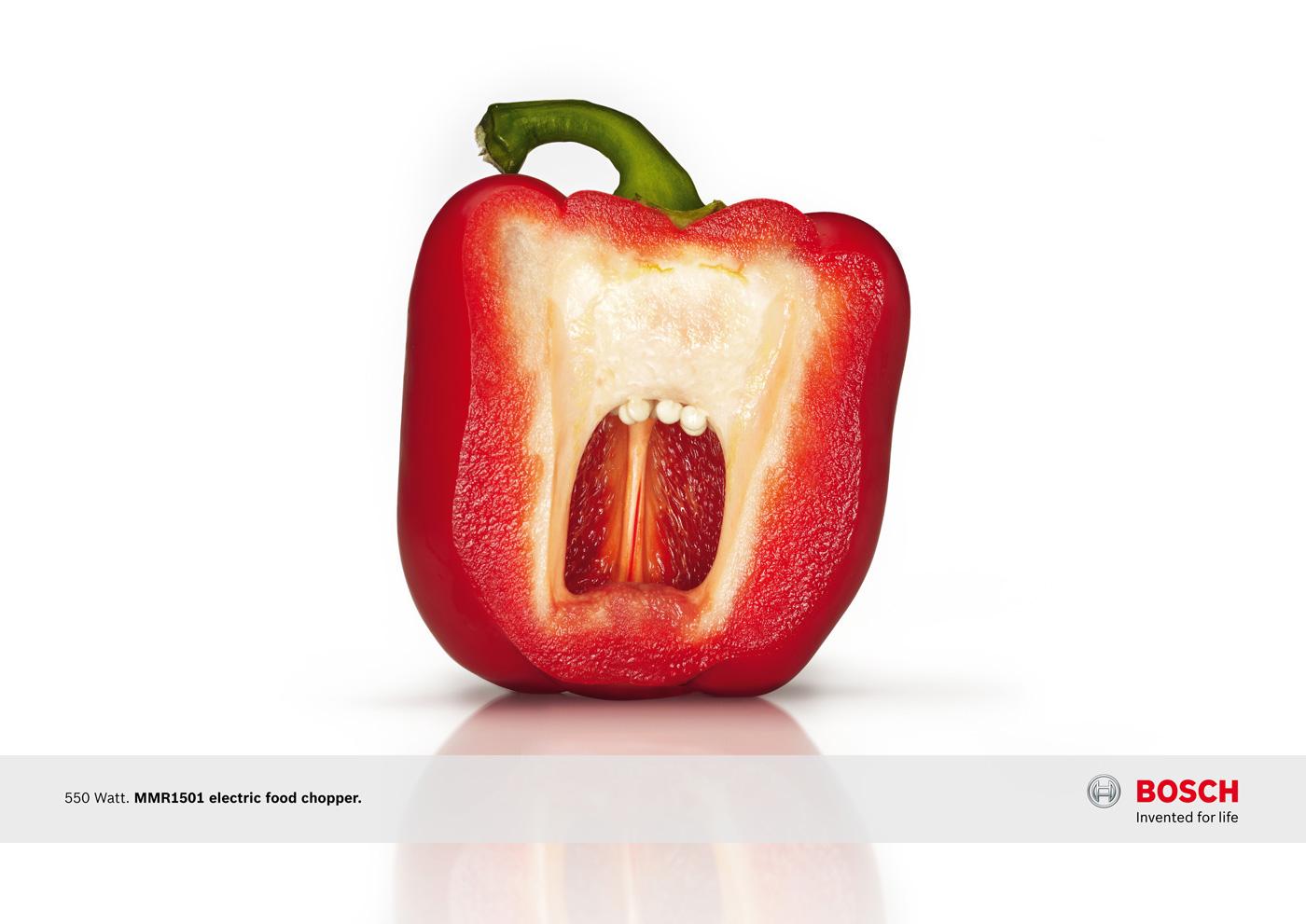 Things That Make Me Go OOOO: I love good ads!