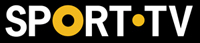Programação Rugby na SportTV