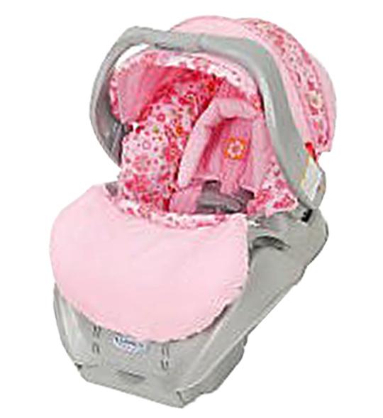 30 Off Graco Snugride Infant Car Seats Btrendie Deal Ectable