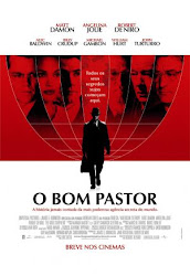 Baixe imagem de O Bom Pastor (Dublado) sem Torrent