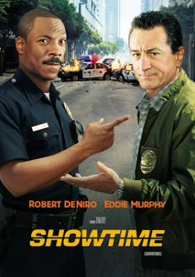 Download Baixar Filme Showtime   Dublado