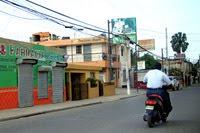 LOS YAGUITEROS2010