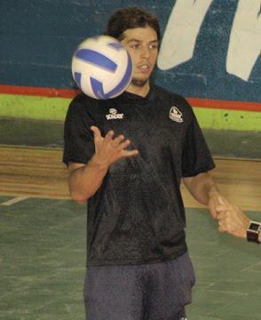Nacho Forastiero