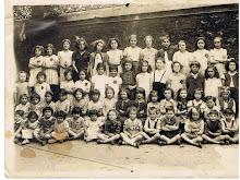 AVIS DE RECHERCHES ENFANTS JUIFS 1942, école rue Poulletier, Paris 4è