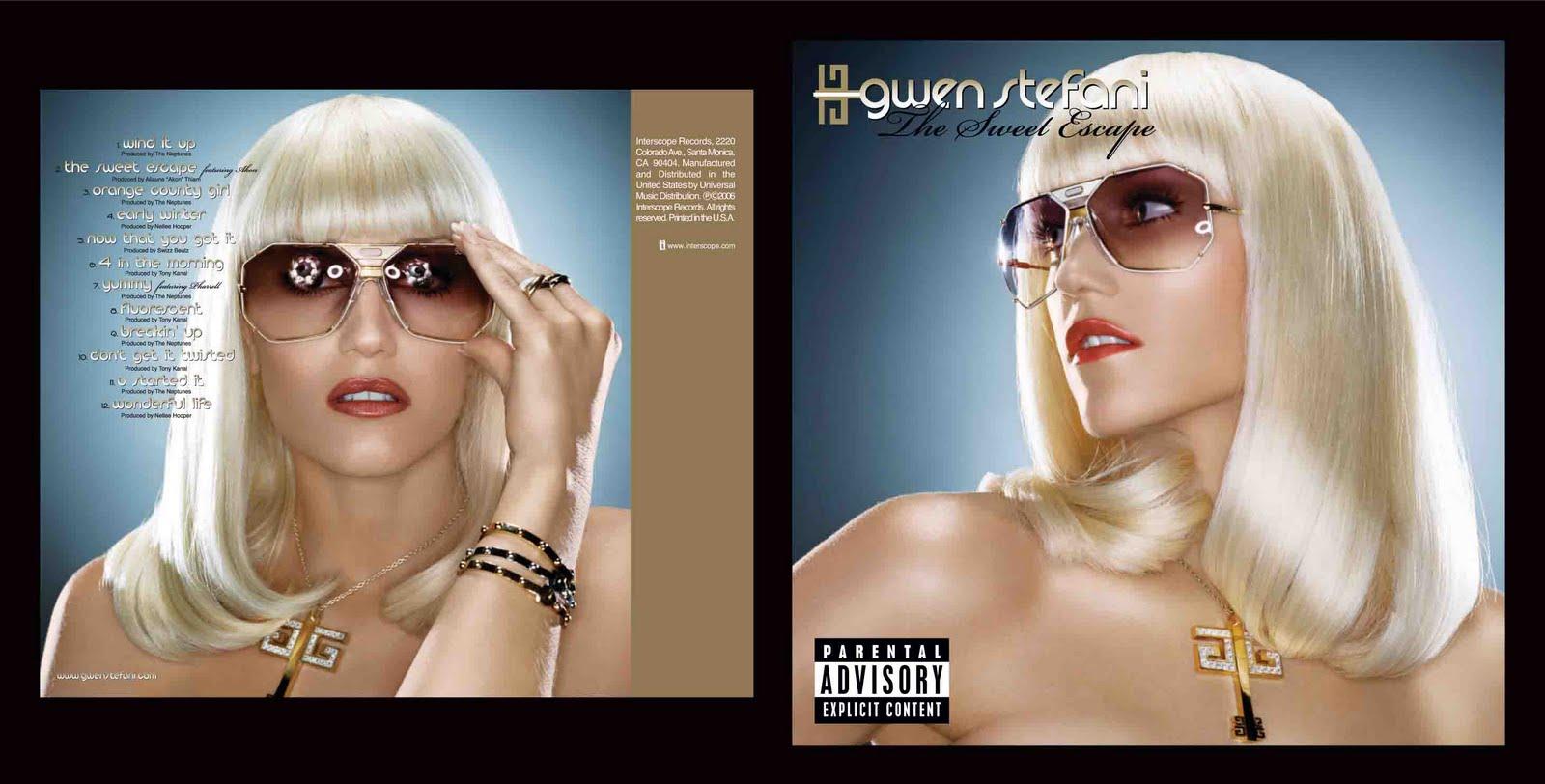 http://4.bp.blogspot.com/_YJM766qf5ps/S61K5KzItfI/AAAAAAAACu4/4nHUYYehyBc/s1600/Gwen+Stefani+-+The+Sweet+Escape-9.jpg