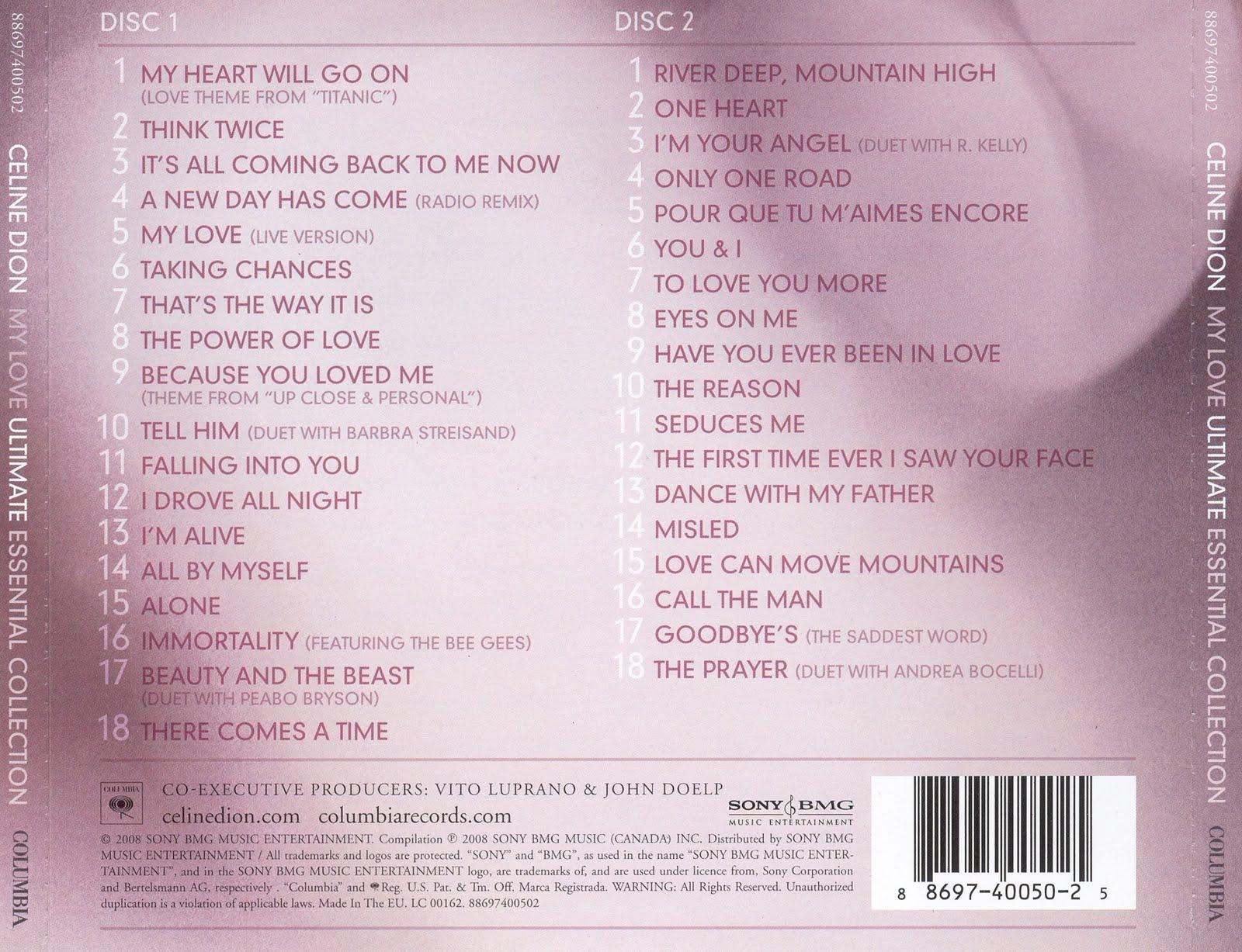 http://4.bp.blogspot.com/_YJM766qf5ps/TBUXmJJMWzI/AAAAAAAAFtU/w3Hgj6sI7vU/s1600/Celine+Dion+-+My+Love+%28Ultimate+Essential+Collection%29+-+Back.jpg