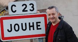 1 rue de la Platière - 39100 Jouhe