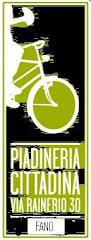 Piadineria Cittadina