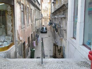 Λισσαβόνα  9
