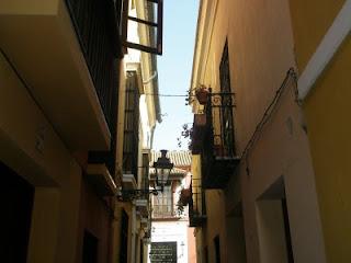 Sevilla 8