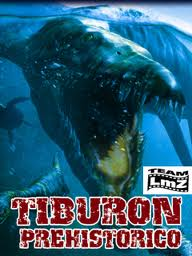 http://4.bp.blogspot.com/_YJUg3OWJsjg/TGrz3JJH4jI/AAAAAAAAB7Y/jiOznJspenE/s1600/tiburon.jpg