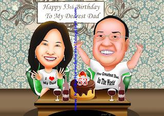 kado ulang tahun, hadiah ulang tahun, kado ultah, hadiah ultah, ulang tahun pacar