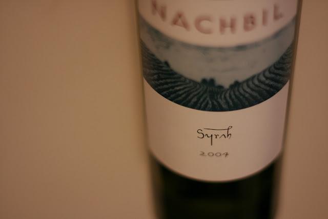 syrah-2007-nachbil
